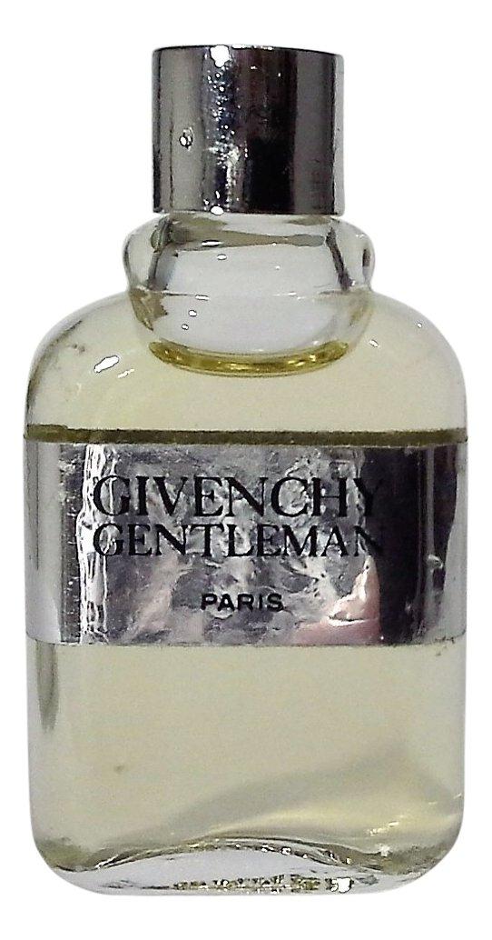 Givenchy Gentleman Eau De Toilette Reviews And Rating