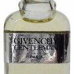 Givenchy Gentleman (Eau de Toilette) (Givenchy)