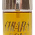 Chiara Boni (Eau de Toilette) (Chiara Boni)