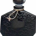 Ombre Rose L'Original (Eau de Parfum) (Jean-Charles Brosseau)