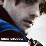 Paco Rabanne pour Homme (Eau de Toilette) (Paco Rabanne)