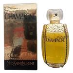 Yvresse (1993) / Champagne (Eau de Toilette) (Yves Saint Laurent)