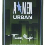 A*Men Urban (Mugler)