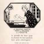 Bel Été (A. Biette & Fils)