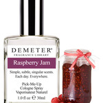 Raspberry Jam (Demeter Fragrance Library / The Library Of Fragrance)