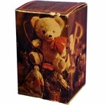Fuzzy Bear - Sweet Honesty (Avon)