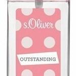 Outstanding Women (Eau de Toilette) (s.Oliver)