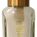 Sophia (Cologne Concentrate) (Coty)