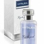 Nat'Aura - Keep the Youth (BioFresh Cosmetics)