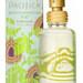 Mediterranean Fig (Perfume) (Pacifica)