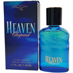 Heaven (After Shave) (Chopard)