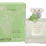 White Grape with Aloe (Eau de Parfum) (di palomo)