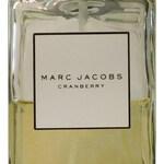 Cranberry (Marc Jacobs)