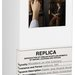 Replica - Whispers in the Library (Maison Margiela)
