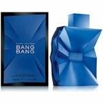 Bang Bang (Marc Jacobs)