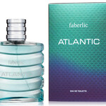 Atlantic (Faberlic)