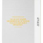 Zara Emotions N°04 - Amalfi Sunray (Zara)