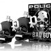 To Be - Bad Guy (Police)