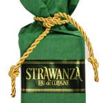 Strawanza (Wiener Schurken)