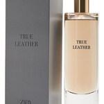 True Leather Men (Zara)