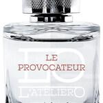 Le Provocateur (L'Ateliero)