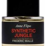 Synthetic Jungle (Editions de Parfums Frédéric Malle)