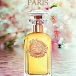 Orangers en Fleurs (Eau de Parfum) (Houbigant)
