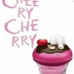 Cheery Cherry (Alice & Peter)
