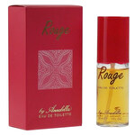 Rouge (Annabella)