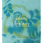 Island Fantasy (Britney Spears)