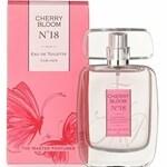 Cherry Bloom N°18 (The Master Perfumer)