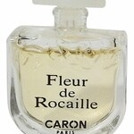 Fleur de Rocaille (Eau de Parfum) (Caron)