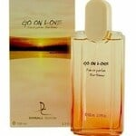 Go on Love (Dorall Collection)