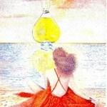 Chamade (Eau de Parfum) (Guerlain)
