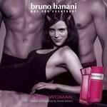 Pure Woman (Bruno Banani)