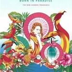 Born in Paradise (Escada)
