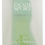Escada Sport Country Weekend (Escada)