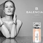 B. Balenciaga (Balenciaga)