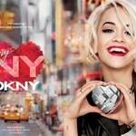 My NY (DKNY / Donna Karan)
