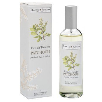 plantes et parfums de provence patchouli reviews. Black Bedroom Furniture Sets. Home Design Ideas