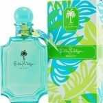 Beachy (Lilly Pulitzer)