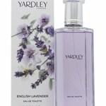 English Lavender (2015) (Eau de Toilette) (Yardley)