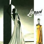 Léonard (1989) (Eau de Toilette) (Léonard)