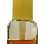 Aromatics Elixir (Eau de Toilette) (Clinique)