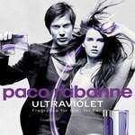 Ultraviolet Man (Lotion Après-Rasage) (Paco Rabanne)