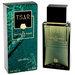 Tsar (After-Shave) (Van Cleef & Arpels)