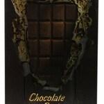 Chocolate Fantasy (CFS)