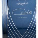 Carél (Visage Beauté)