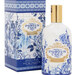 Portus Cale - Gold & Blue: Pink Pepper & Jasmine (Castelbel)