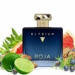 Elysium (Parfum Cologne) (Roja Parfums)